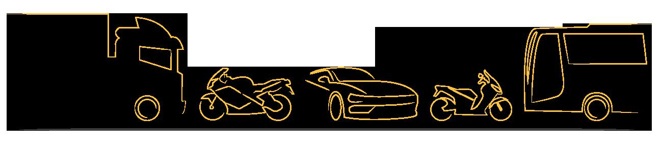 Auto école Bonne route